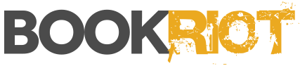 bookriot-logo-1